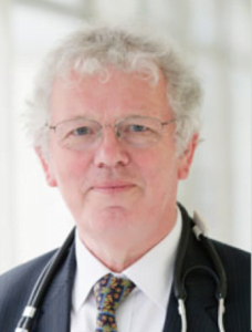 Dr-charles-ilsley-cardiologist
